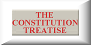 The Constitution Treatise