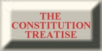 The Constitution Treatise: The legal requirements and responsibilities of governments to uphold citizens' rights.